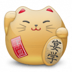 Japanese Style Icons 512x512 [EPS File] png