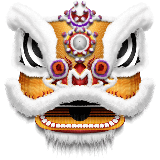 Chinese Style Icons [PNG Files] png