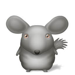 Animals Icon 256x256 (01) png