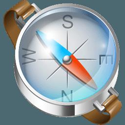 compass_256x256-32