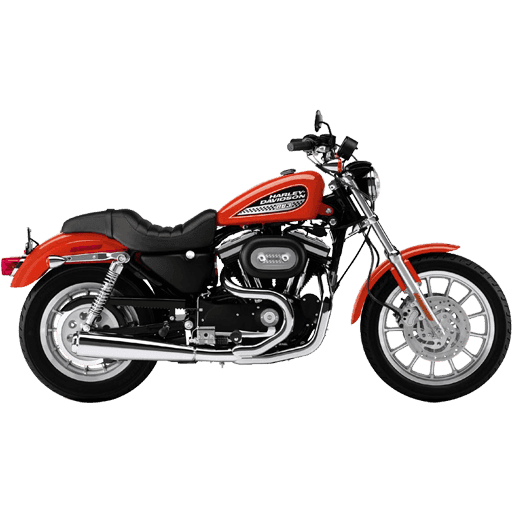 Cool Motorcycles 512x512 [PNG Files] png