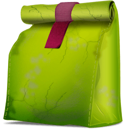corbeille box sale v