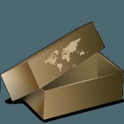 corbeille box sale