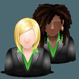 coworkers_women