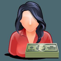 creditor_woman
