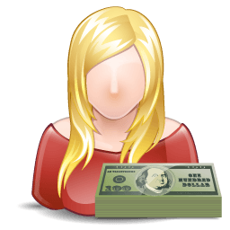 creditor_woman2