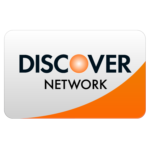 discover_512