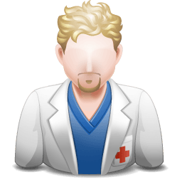doctor3
