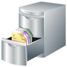 document_storage_256