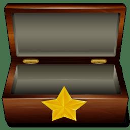 favoris'Box