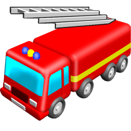 fire engine v1_256x256-32