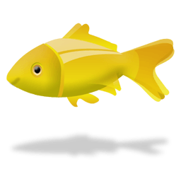 fish_256