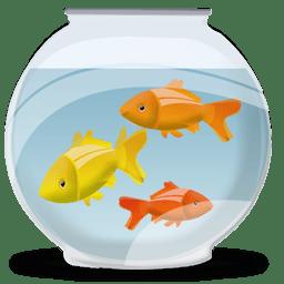 fish_bowl_256
