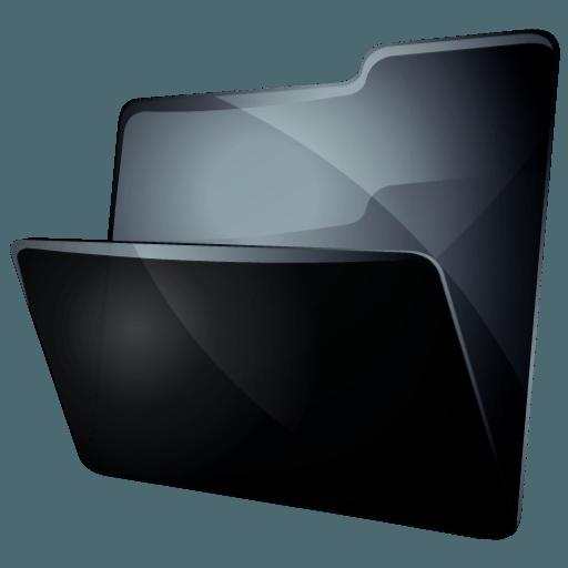 folder-3