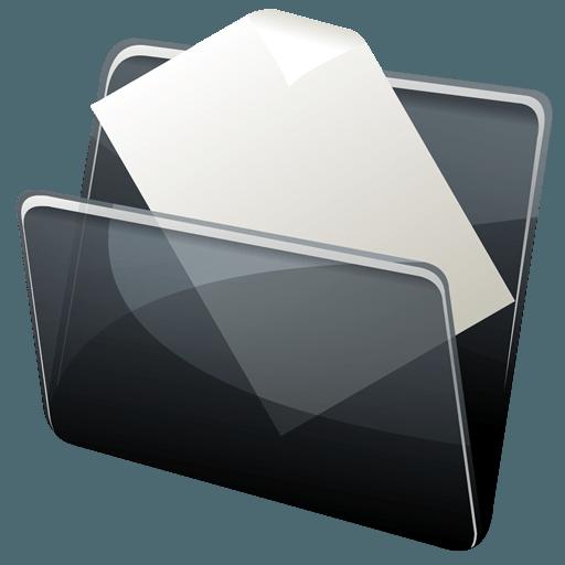 folder-4