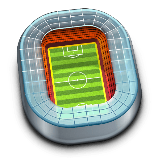 Football and Soccer Icons 512x512 [PNG Files] png