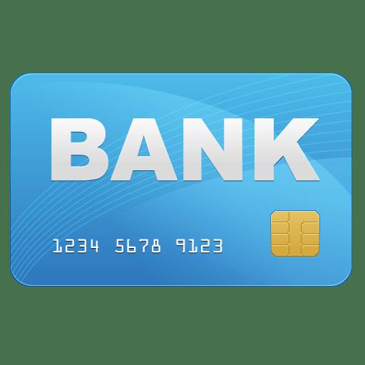 generic_bank_512
