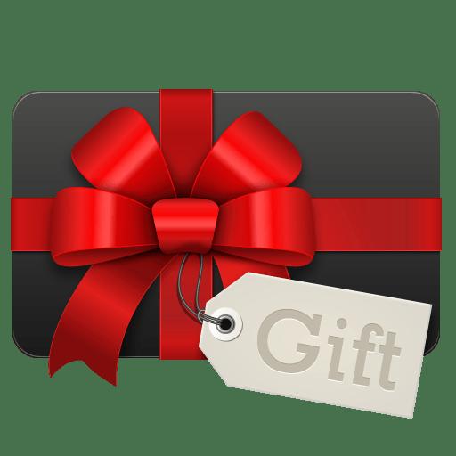 gift_black_512