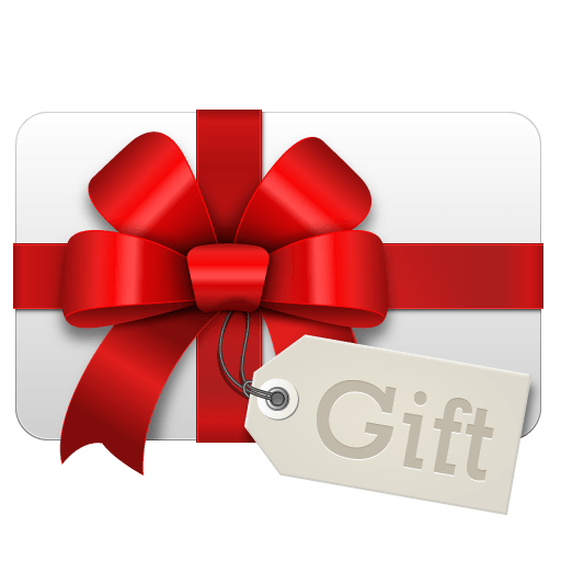 gift_white_512