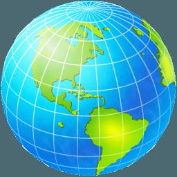 globe_256x256-32