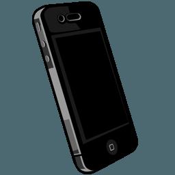iPhone_Eteint
