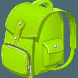 knapsack_256x256-32