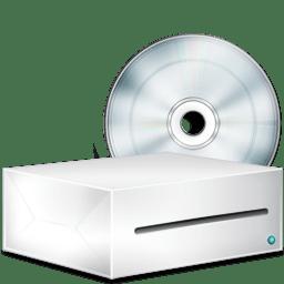 lecteur box