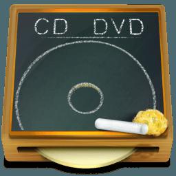lecteur cd-dvd