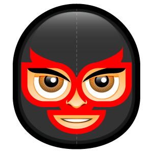Face Avatars Icons 300x300 [PNG Files] png