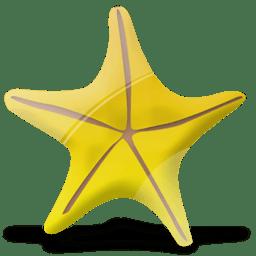 marine_star_256