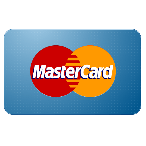 International Credit Card 512×512 [PNG Files]