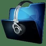 music-folder-1