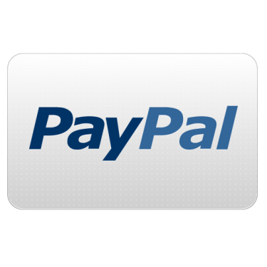 paypal 512 1 375x375 vector