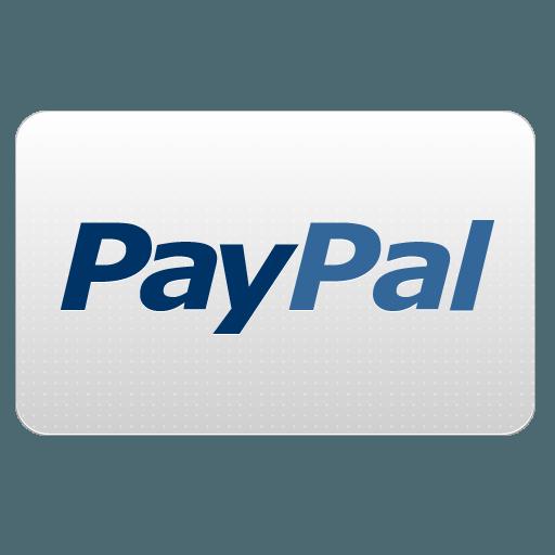 International Credit Card 512x512 [PNG Files] png