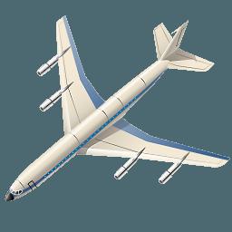 plane_256x256-32