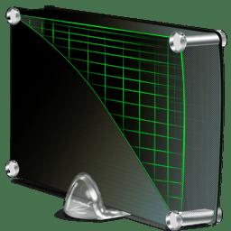 prog 3D box