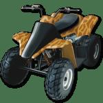 quad-icon