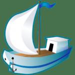 sailing-ship-icon