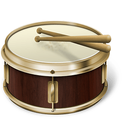 snare_2