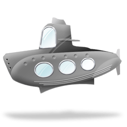 submarine_256