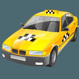 taxi_256x256-32