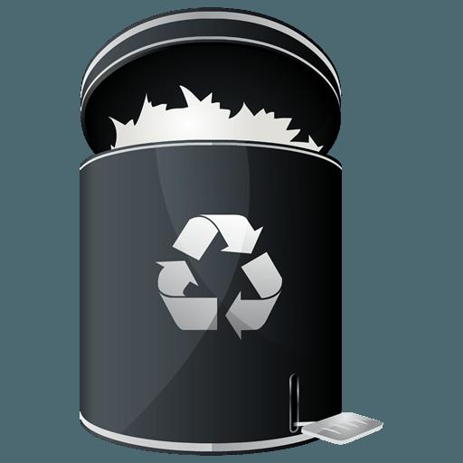 trash-01