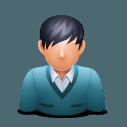 user_boy