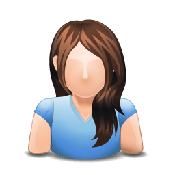 user_girl4