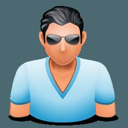 user_shades