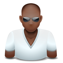 user_shades2