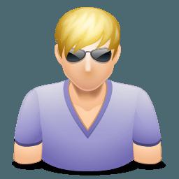 user_shades3