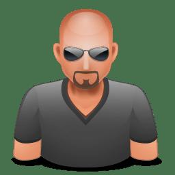 user_shades4