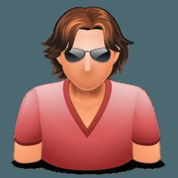 user_shades5