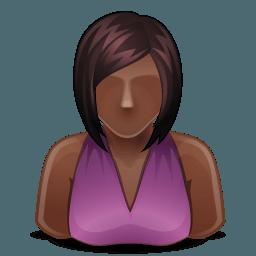 user_woman6
